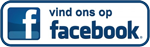 facebook_panel_150